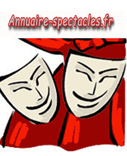 Annuaire+Spectacles