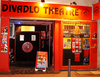 photo-theatre-divadlo1