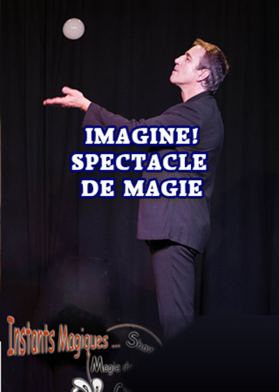 imagine-spectacledemagie-divadlo