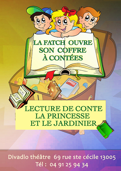 coffre-contees-web-laprincesse-etlejardinier