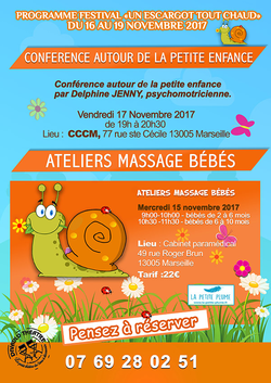 Conference-atelierbebeweb