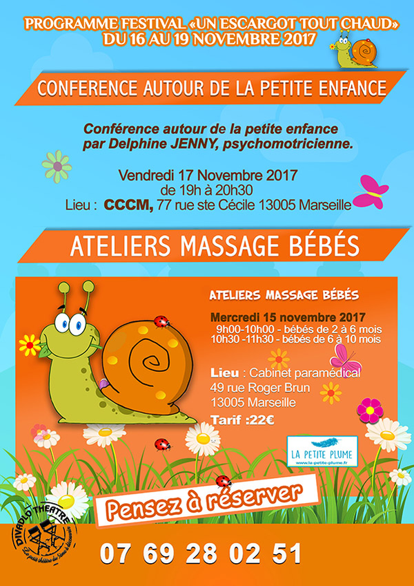 Conference-atelierbe?be?web
