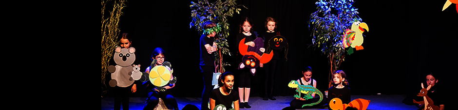 stagetheatreenfant2018