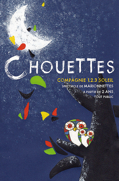 spectacle-chouettes-web-divadlol