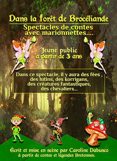 spectacle-laforetBroceliandeweb