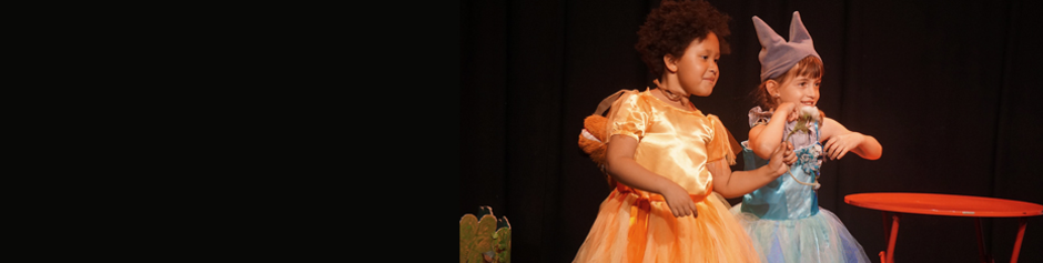 courstheatreenfants4-6ans