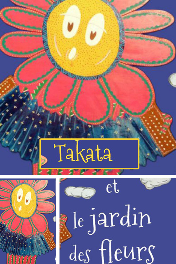 takata-spectacle-enfants2