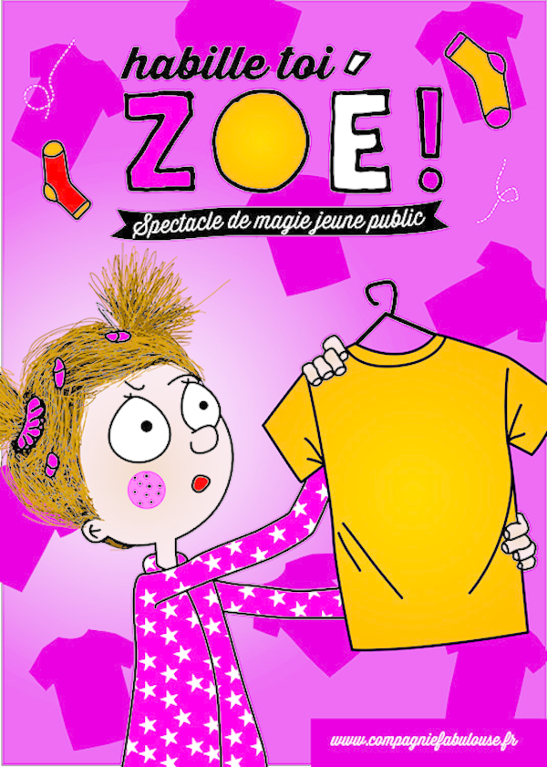 spectacle-zoé-enfants