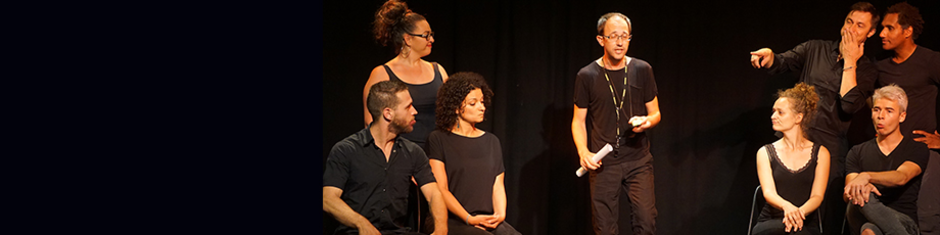 stage-impro-theatre-marseille