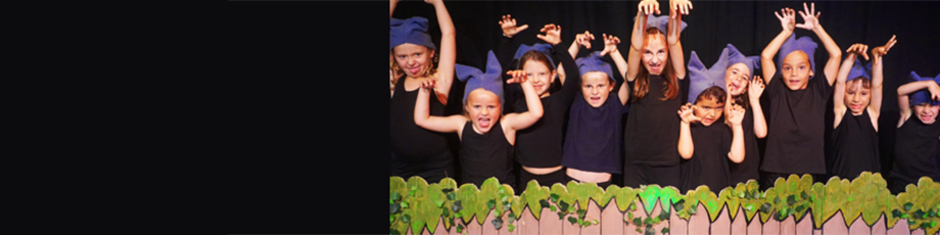 stage-magie-4-10ans-marseille