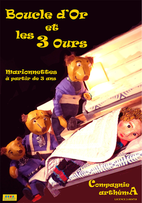 boucle-or-3ours-divadlo-theatre2
