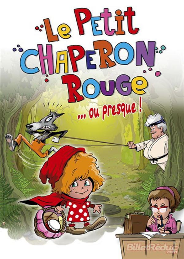 spectacle-chaperon-rouge-marseille-13005
