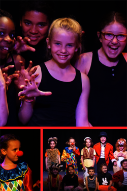 stage-theatre7-12ans-marseille