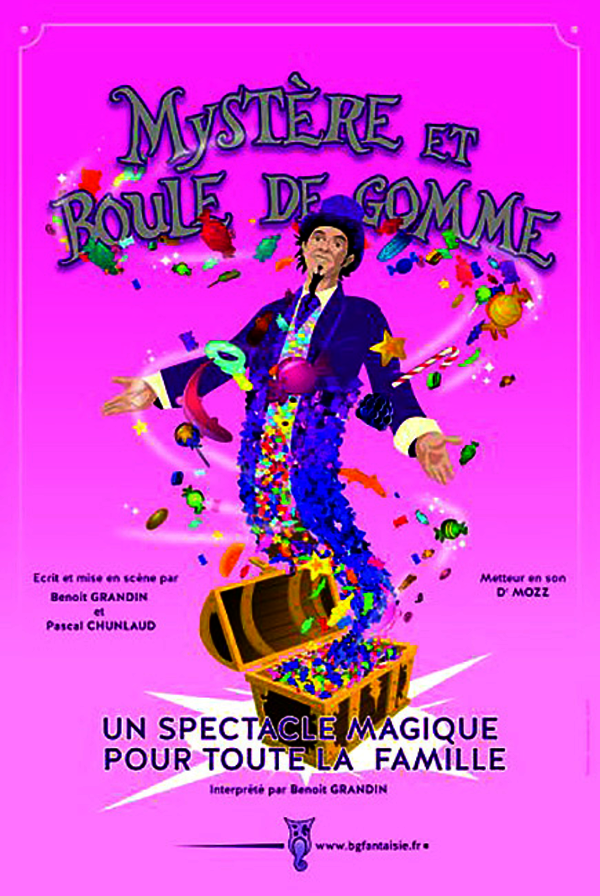 spectacle-magie-marseille-theatre13005