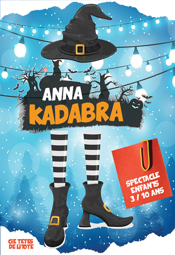 spectacle-enfant-anakadabra-cie-tete-litote