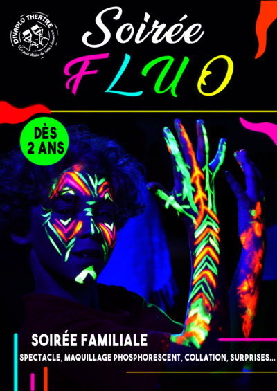 Fluo+party+divadlo+theatre+sortie+marseille+